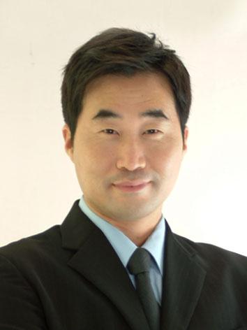 중원대 최상범 교수, 한국산학연협회 충북협의회 회장 취임
