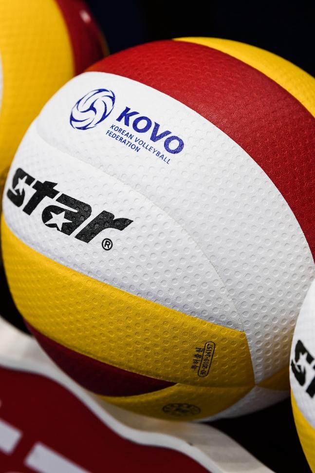 [오피셜] 女배구 7구단 시대 열렸다! 페퍼저축은행 창단 승인