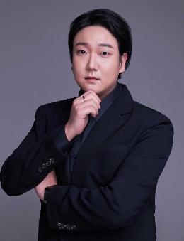 서지수 '디밀' COO, '포브스 亞 30세 이하 리더' 선정