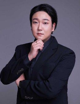 포브스 선정 아시아 30세 이하 리더 30인에 선정된 디밀 서지수 COO /사진=포브스 홈페이지