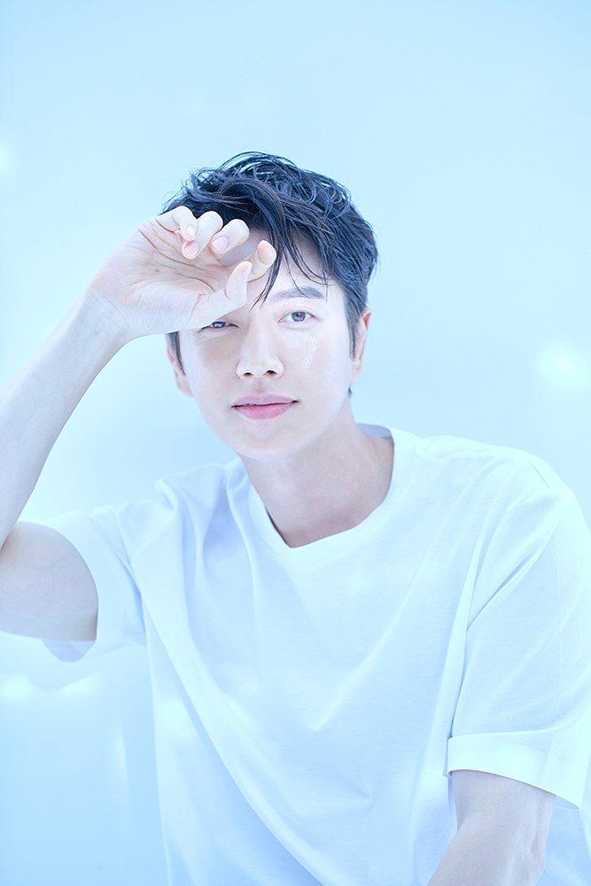 박해진© 뉴스1
