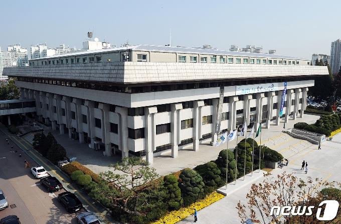인천지역 48개 기관 'K-바이오 랩센트럴' 유치 맞손
