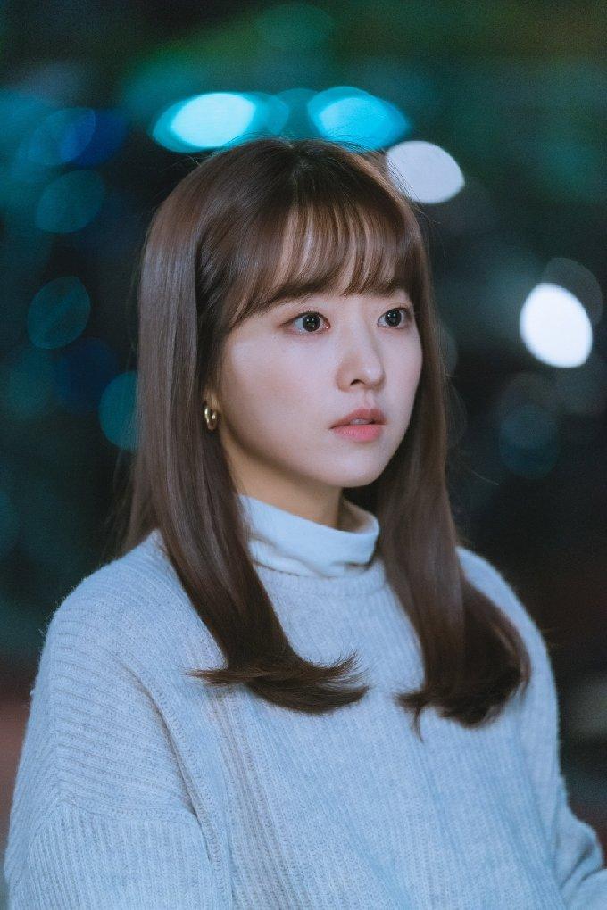 박보영/tvN '어느 날 멸망이' 제공© 뉴스1