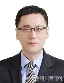 임동원 한국경제연구원 부연구위원