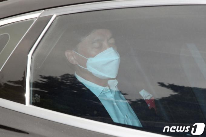 이성윤·수원고검 앞다퉈 '심의위' 소집…
