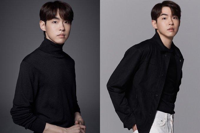 김도연/51K © 뉴스1