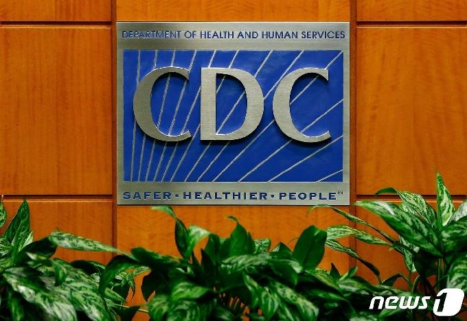얀센(J&J) 백신 접종 후 연이은 혈전 사례…美CDC 조사 착수