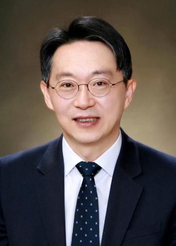 LH 신임 사장, 김현준 전 국세청장 임명