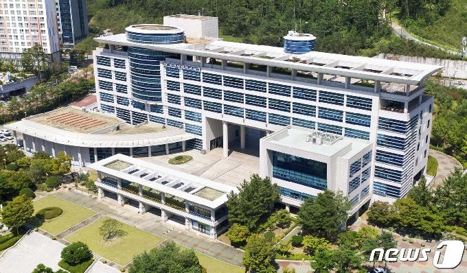울산교육청, '치료·학업 병행까지' 다솜병원학교 운영