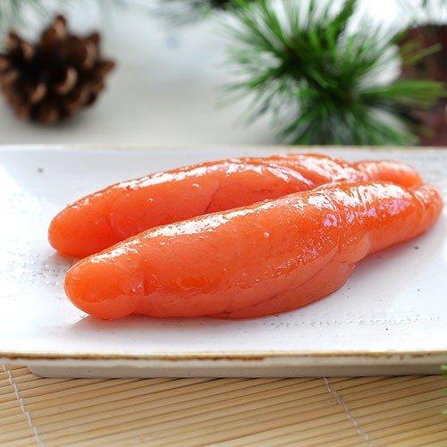 명태 알로 만든 젓갈, 명란젓. 일본에서도 우리나라 음식으로 인정하고 있다. /사진=수협쇼핑