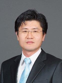 박지상 한국풍력에너지학회장