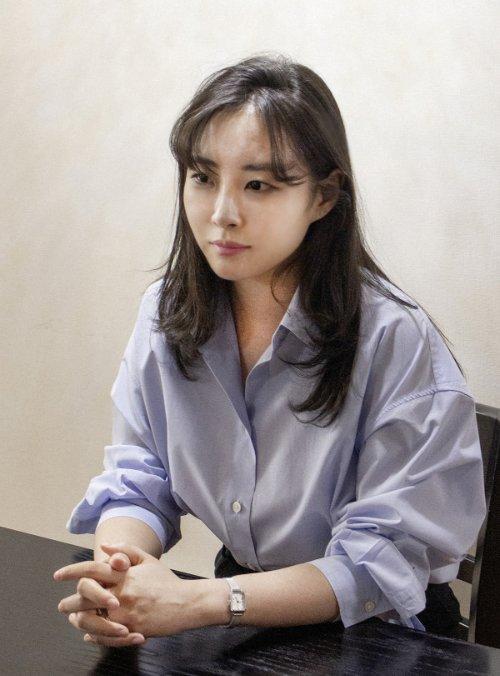 이지현 시즐(SIZL) 대표