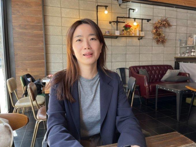 [유니밸리]35만 외국인이 쓰는 토종앱...해외서 더 사랑받는 비결