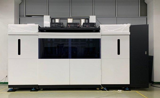 한국산기대 링크솔루션, 3D프린팅 생활혁신융합기술개발사업 선정