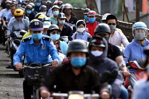 사진=AFP