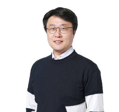 김형상 한국콜마 패키지 스튜디오 상무