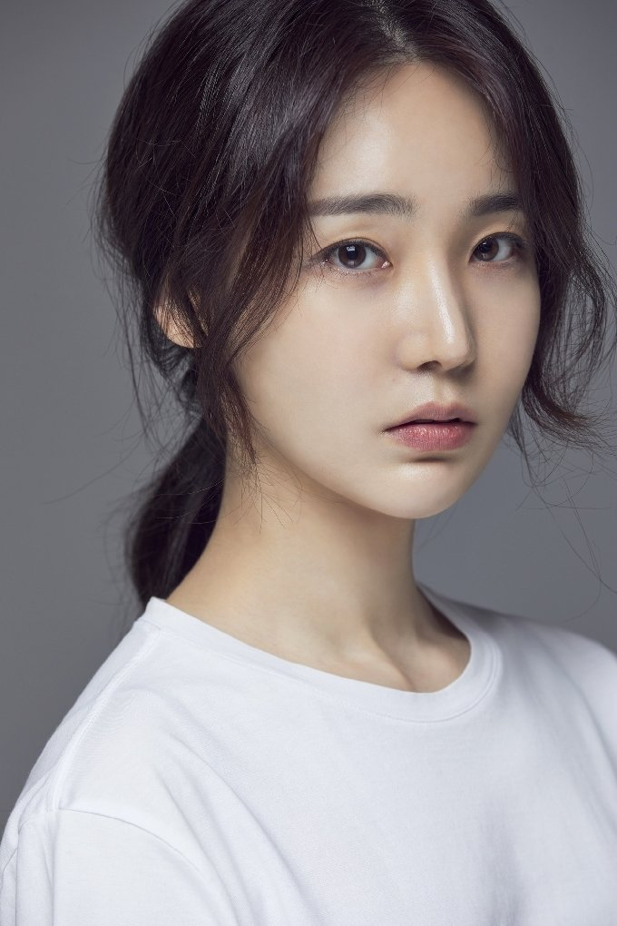 서은우/인연 엔터테인먼트 © 뉴스1