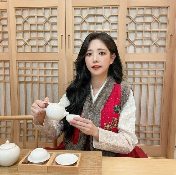 유소나/iHQ 제공 © 뉴스1