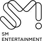 SM엔터테인먼트© 뉴스1
