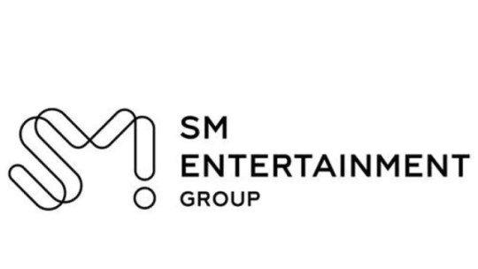 보아·엑소곡에 '아내가 쓴 가사' 몰래 채택한 SM직원