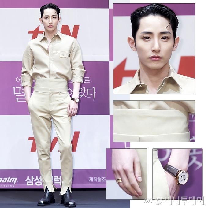 /사진=tvN 제공 /편집=마아라 기자