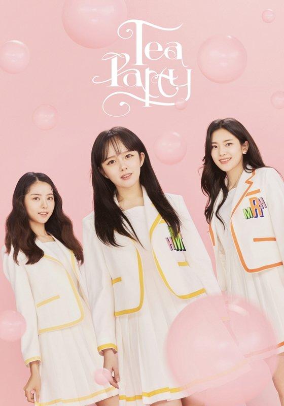 KBS2 금요드라마 '이미테이션', 사진제공=KBS2