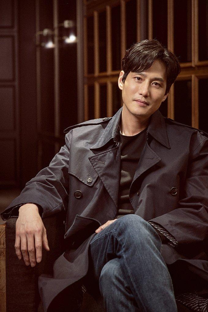 박해준/플레오이엔티 © 뉴스1