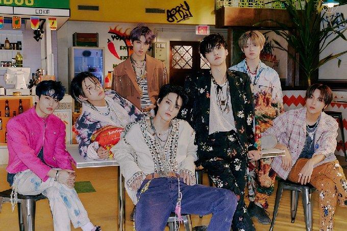 SM엔터테인먼트 © 뉴스1