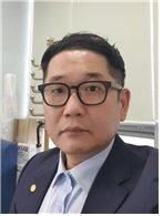 강태우 한국뇌연구원 홍보협력팀장