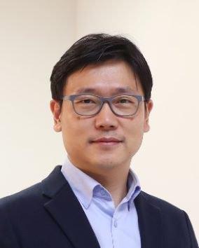 조성훈 머니투데이 정보미디어과학부장