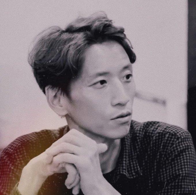 """""""주변 정리 슬슬하세요""""…'암투병' 권순욱에 대못 박은 의사의 말"""