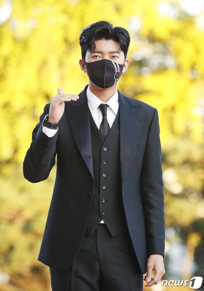 가수 임영웅/뉴스1 © News1 권현진 기자
