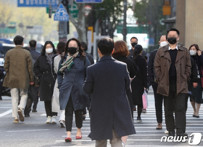 [오늘의 날씨] 강원(13일, 목)…더운 영서, 산간엔 소나기