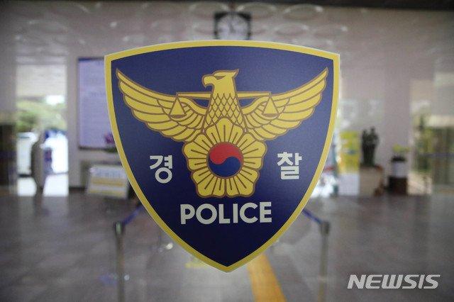 충북 청주의 한 아파트 화단에서 여중생 2명이 숨진 채 발견돼 경찰이 수사에 들어갔다. /사진=뉴시스