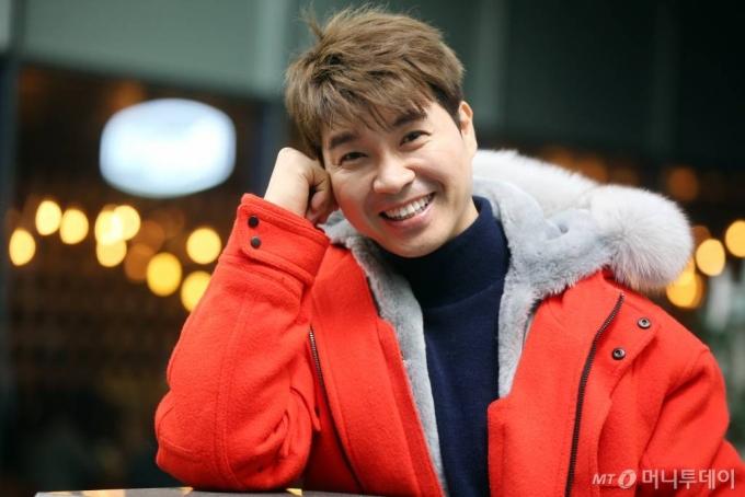 박수홍 친형