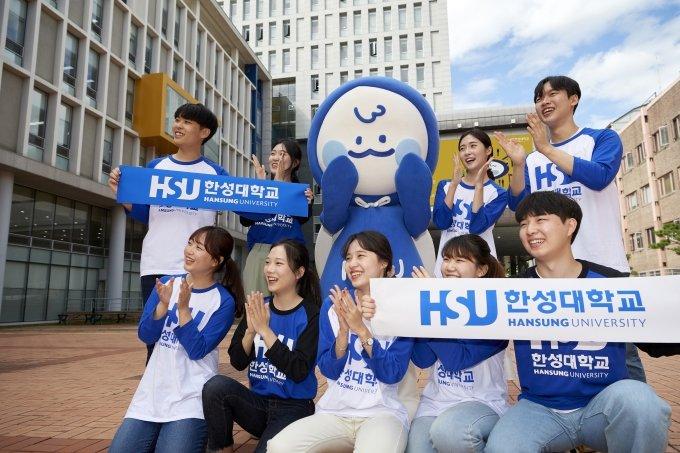 한성대, 2021년 K-MOOC 한국학분야 강좌 선정