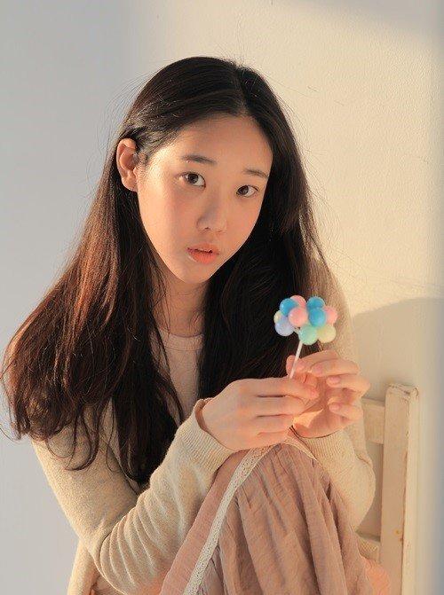오하늬/ 씨제스엔터테인먼트 제공 © 뉴스1