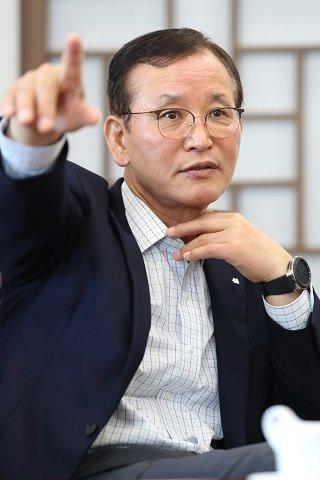 """""""홍릉특구 바이오·딥테크 성지로 변신···KIST홀딩스 설립도 추진"""""""