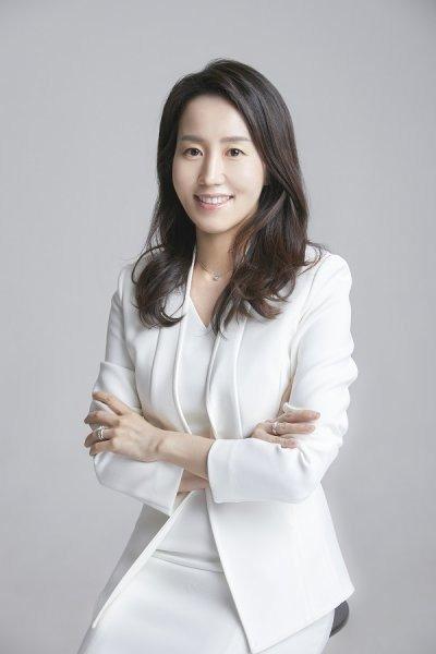 김서정 대표 변호사/사진제공=서정 법률사무소