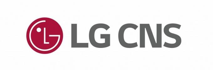 LG CNS 1Q '사상최대' 영업익 544억원…전년比 123%↑