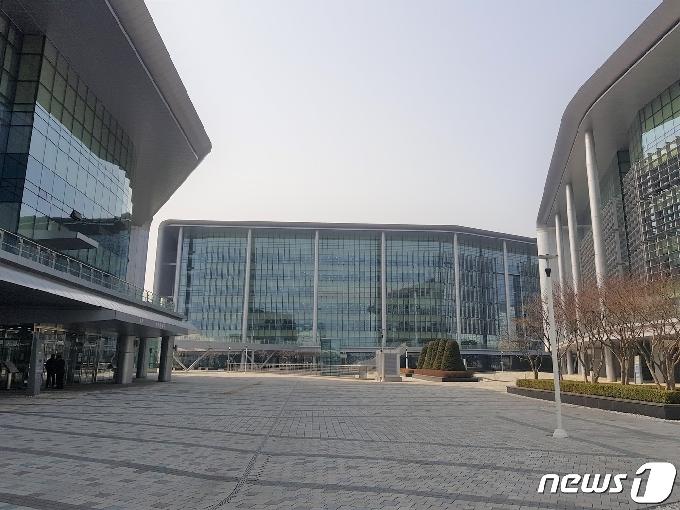 충남도 '코로나 극복 영농지원 바우처' 신청기한 8월13일까지 연장