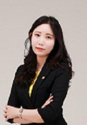 장윤정 변호사