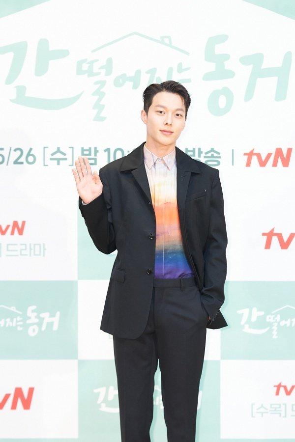 장기용/tvN © 뉴스1