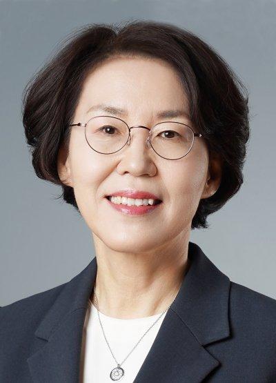 임혜숙 과학기술정보통신부 장관.
