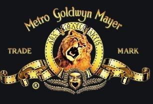 MGM 엠블런