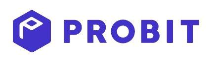 프로비트 로고/사진제공=프로비트