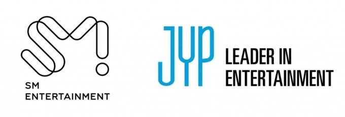SM·JYP '버블' 키운다…위버스 대항마로 '점프업'