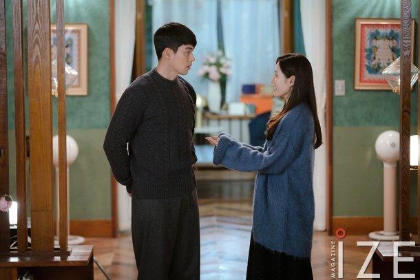 '빈센조', 사진제공=tvN