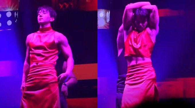/사진=유튜브 '황치열닷컴' 영상 캡처