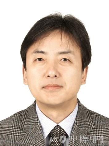 김정배 문화체육관광부 제2차관